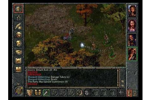 Baldur S Gate Tales Of The Sword Coast On Qwant Games