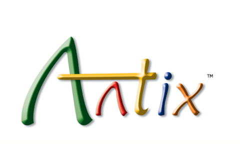 Game Pitch: Antix | Technology | The Guardian