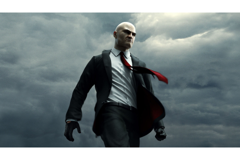 The Hitman Collection is just $8 on Steam, take 80% off ...