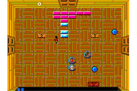 Download Woody Pop - My Abandonware