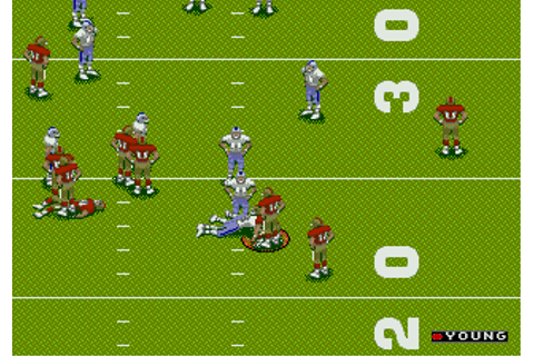 Download Prime Time NFL Football starring Deion Sanders ...