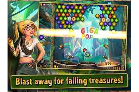 Free Download Relic Rescue Game or Get Full Unlimited Game ...