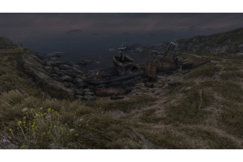 Dear Esther - Download