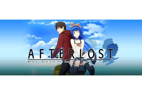 Watch Afterlost Episodes Sub & Dub | Action/Adventure ...