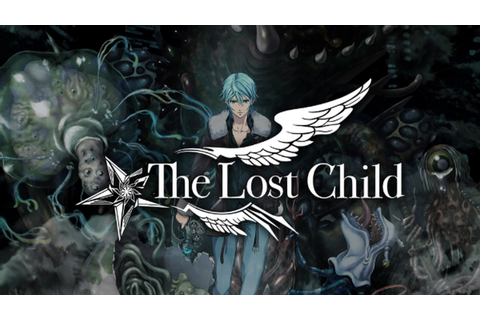 The Lost Child - Neuer Gameplay Trailer veröffentlicht ...