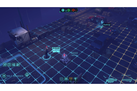 Download XCOM: Enemy Unknown Full PC Game