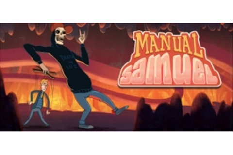 Manual Samuel Review | GameGrin