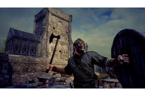 11 Best Medieval War Games To Play in 2015 | GAMERS DECIDE