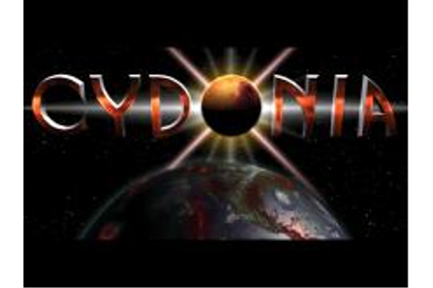 Cydonia: Mars - The First Manned Mission Download (1998 ...