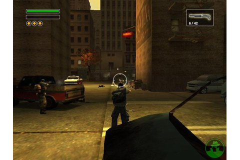 Freedom Fighters Pc Game Free Download Full Version ...