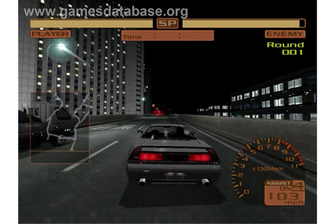 Tokyo Xtreme Racer 2 full game free pc, download, play ...