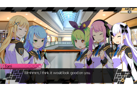Conception II: Children of the Seven Stars - Download Free ...