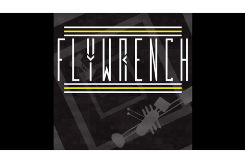 Flywrench Game | PS4 - PlayStation