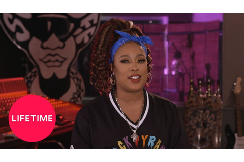 Da Brat Game: Season 4, Episode 9 Recap | The Rap Game ...