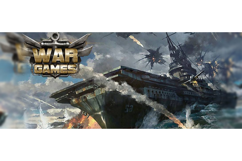 War Games – Commander Game Hack Gold Online ~ apphack online