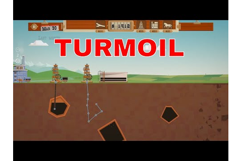 Turmoil game steam – Let's play turmoil playthrough ...