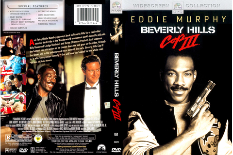 Download The Dating Game Beverly Hills Cop free