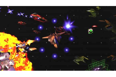 How Fans Revived 'Subspace,' a Forgotten 20-Year-Old Game ...
