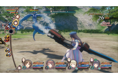 Dark Rose Valkyrie Limited Edition
