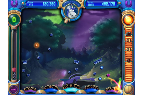 Download Peggle(TM) Nights Game Full Version Peggle(TM ...