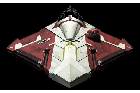 Star Wars: Jedi Starfighter PS4 Trophies Released – There ...