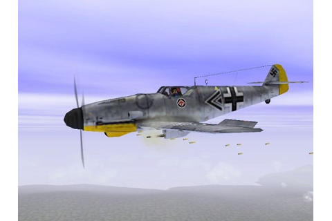 Jane's WWII Fighters Sim - The Stoudson Corporation