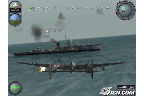 Secret Weapons Over Normandy full game free pc, download ...