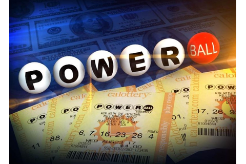 Powerball Lotto Game: Did You Win Saturday's $373 M ...