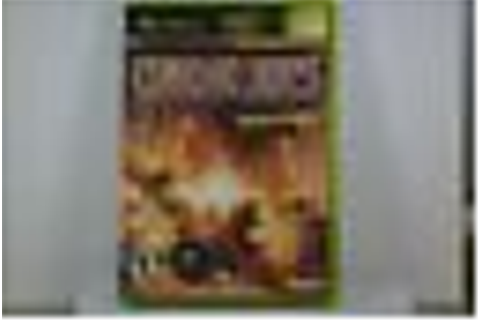 Crimson Skies: High Road to Revenge ( XBOX ) CIB Complete ...