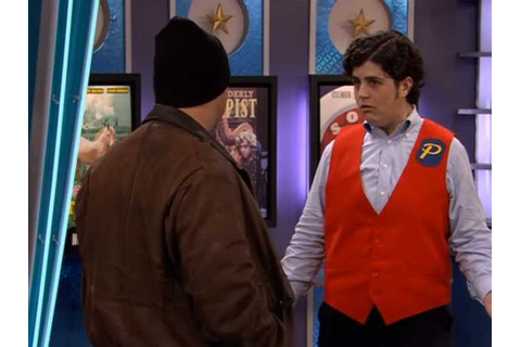 Drake & Josh - Full Episodes | Official Site | Nick