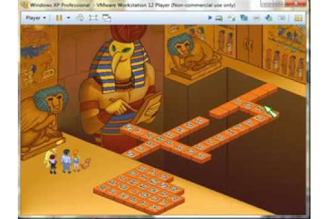 Cluefinders 4th Grade Adventures: Puzzle of the Pyramid ...