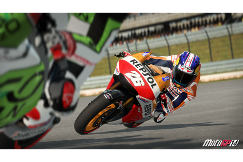 Buy MotoGP 14 PC Game | Steam Download