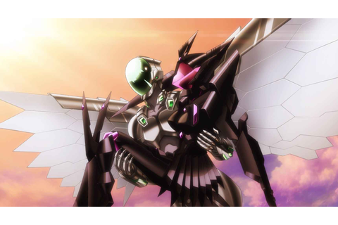 Review: Accel World vs. Sword Art Online: Millennium ...