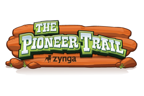Zynga's FrontierVille Explores New Territory With Major ...