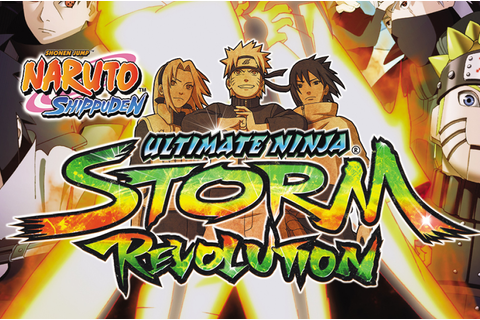 Naruto Shippuden U.n.s.r. +11 Cheat Trainer Teamxpg ...