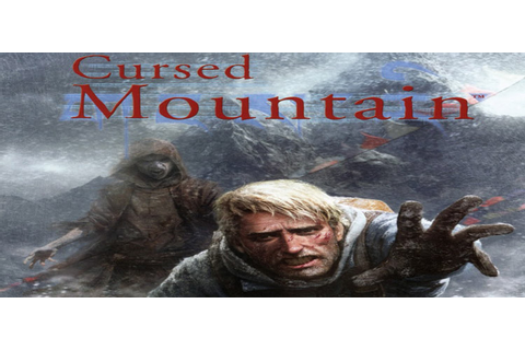 Cursed Mountain Free Download Full PC Game