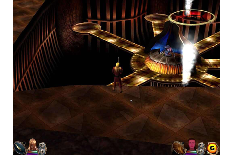 Farscape The Game Download Free Full Game | Speed-New