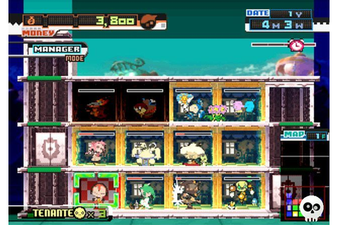 One Piece Mansion full game free pc, download, pla