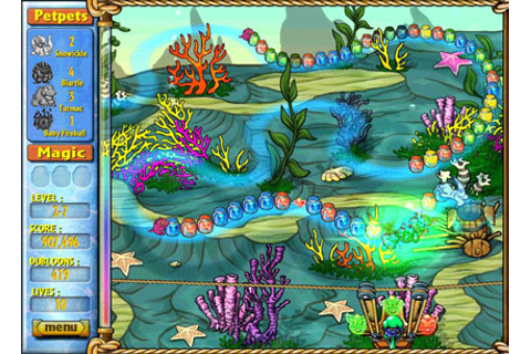 Kids Games - Free Multiplayer Online Games