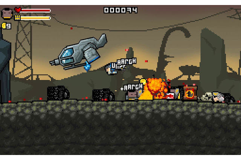 gunslugs-2-game