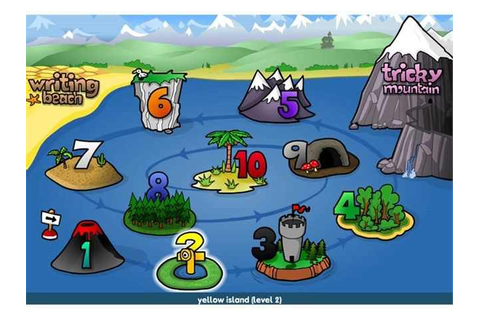 Nessy Learning Programme Download Free Full Game | Speed-New