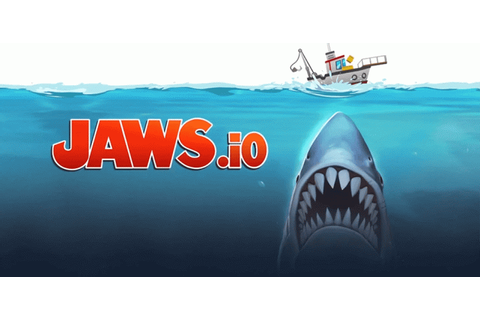 JAWS.io 1.2.0 Download APK for Android - Aptoide
