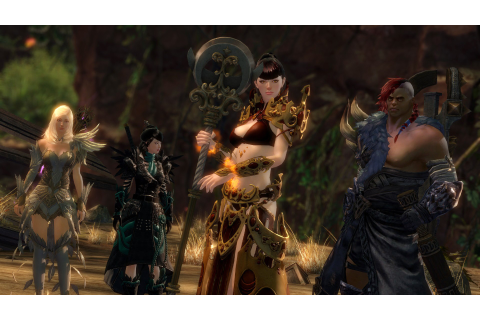Buy Guild Wars 2: Heart of Thorns Ncsoft