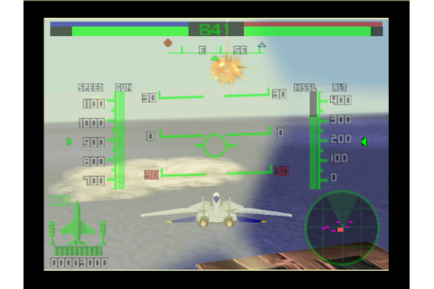 Aero Fighters Assault Download Game | GameFabrique