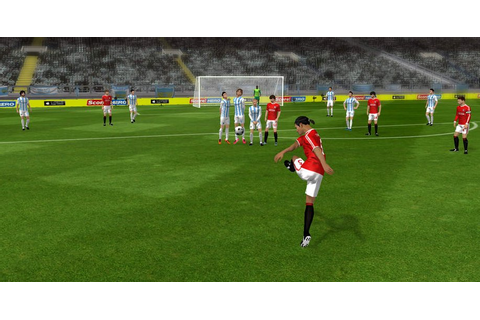 Dream League Soccer 16 Cheats: Tips & Guide to Build the ...