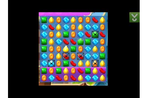 Candy Crush Soda Saga - Play a brand new game - Download ...