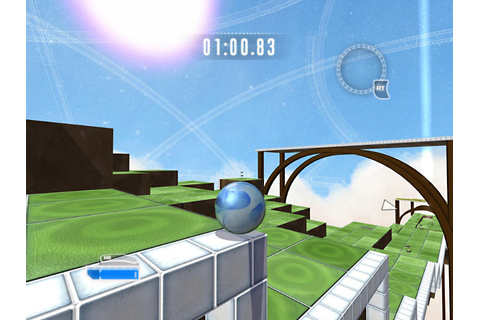 Marble Blast Ultra PcDownload Free Software Programs ...