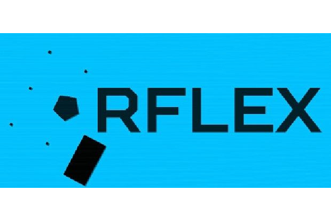 RFLEX Free Download « IGGGAMES