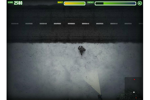 Bigfoot Evidence: Play Finding Bigfoot: The Game on Animal ...