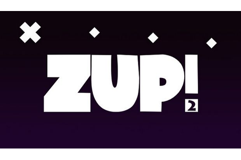 Zup! 2 PC Game Overview: